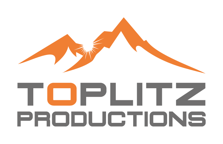 Toplitz Productions cooperates with Masterbrain Bytes' to feed the insatiable appetite for farming sims in Cattle & Crops
